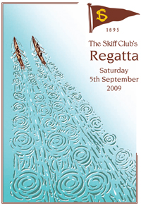 2009 Regatta