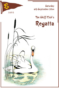 2014 Regatta