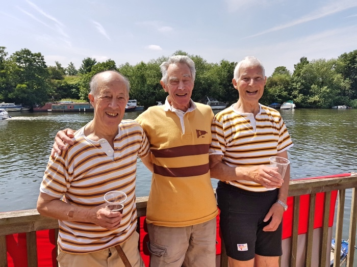 20180609_113842_Paul, John and Michael combined crew age 243 not out
