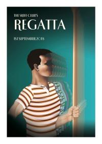 2018 Regatta