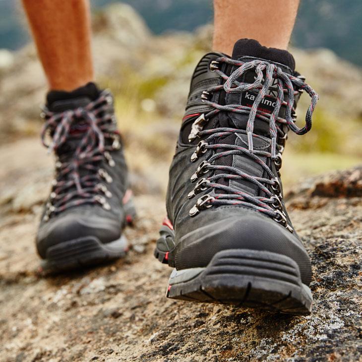 Finest-Walking-boots