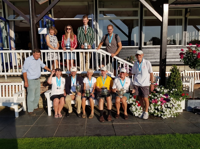 20190825_181830_SC event winners at Remenham_web